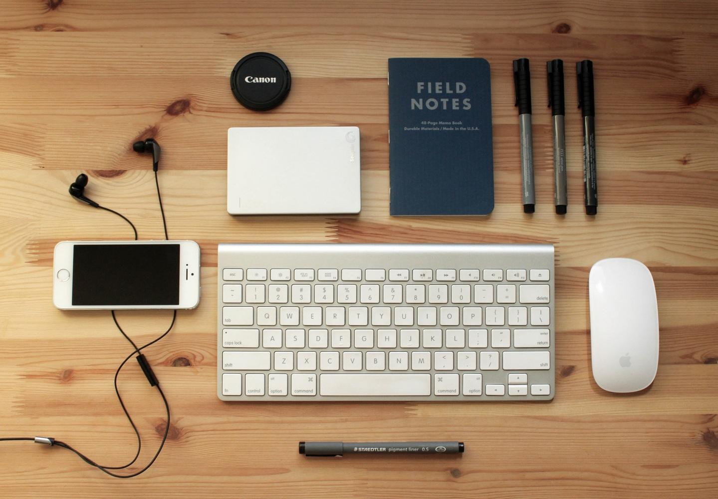 startup entrepreneur ondernemer tools