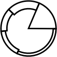 icon-default-analyse